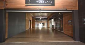 Shop & Retail commercial property for sale at 17/1 Volt Lane Albury NSW 2640