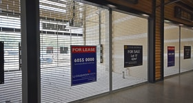 Offices commercial property for sale at 17/1 Volt Lane Albury NSW 2640