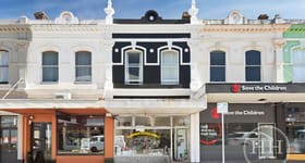 Shop & Retail commercial property sold at Ground Floor/92 Elizabeth Street Launceston TAS 7250