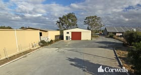 Factory, Warehouse & Industrial commercial property sold at 33 Dulwich Street Loganholme QLD 4129