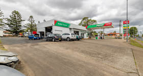 Shop & Retail commercial property for sale at 332 Archerfield Road Richlands QLD 4077