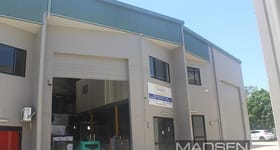 Factory, Warehouse & Industrial commercial property for sale at 6/60 Gardens Drive Willawong QLD 4110
