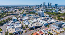 Offices commercial property for lease at Level 1, 20 Southport Street West Leederville WA 6007