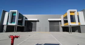 Factory, Warehouse & Industrial commercial property for lease at 23& 25 Paramount Boulevard Cranbourne West VIC 3977