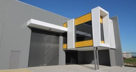 Factory, Warehouse & Industrial commercial property for sale at Unit 2/25 Paramount Boulevard Cranbourne West VIC 3977