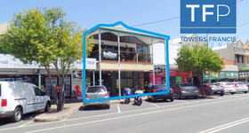 Medical / Consulting commercial property for sale at 66 Murwillumbah Street Murwillumbah NSW 2484