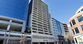 Offices commercial property for sale at Suite 34/110 Sussex Street Sydney NSW 2000