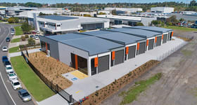 Factory, Warehouse & Industrial commercial property for sale at 11 Riverside Drive Mayfield West NSW 2304