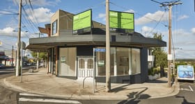 Retail commercial property for lease at 664A PLENTY RD Preston VIC 3072