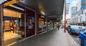 Shop & Retail commercial property for lease at Shop 6/115 Collins Street Hobart TAS 7000