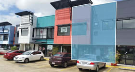 Offices commercial property sold at Unit 14, 64 Sugar Road Maroochydore QLD 4558