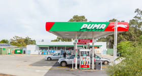 Shop & Retail commercial property sold at 194 Canning Road Lesmurdie WA 6076