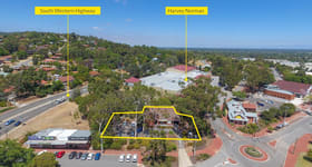 Offices commercial property for sale at 36 Jull Street Armadale WA 6112
