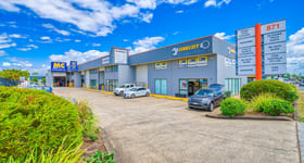 Showrooms / Bulky Goods commercial property for sale at 871 Boundary Road Coopers Plains QLD 4108