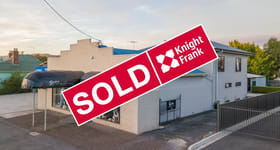 Shop & Retail commercial property sold at Shop 1/187 Invermay Road Invermay TAS 7248