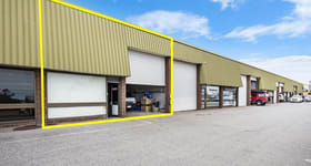 Factory, Warehouse & Industrial commercial property sold at 9/65 O' Sullivan Beach Road Lonsdale SA 5160