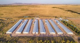Rural / Farming commercial property sold at 925 Bulban Road Little River VIC 3211