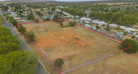 Development / Land commercial property for sale at 5-15 Whitton/margaret  Street Narrandera NSW 2700