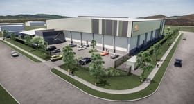 Factory, Warehouse & Industrial commercial property for sale at lot 29/123 Shaw Road Shaw QLD 4818
