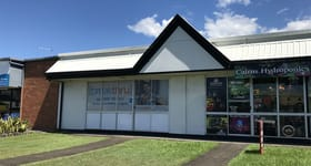 Factory, Warehouse & Industrial commercial property for sale at 1/175-185 Newell Street Bungalow QLD 4870