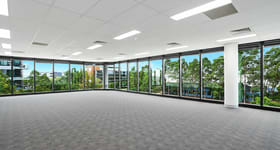 Medical / Consulting commercial property for sale at Level 3B/20 Lexington Drive Bella Vista NSW 2153