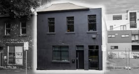 Offices commercial property for sale at 339 Queensberry Street North Melbourne VIC 3051