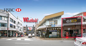 Shop & Retail commercial property sold at 204 Forest Road Hurstville NSW 2220