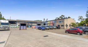 Factory, Warehouse & Industrial commercial property sold at 65 Potassium Narangba QLD 4504