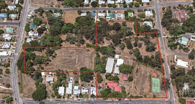 Factory, Warehouse & Industrial commercial property for sale at 14 Hill Street Blackstone QLD 4304
