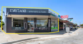 Retail commercial property for lease at 53 Beach Street Frankston VIC 3199