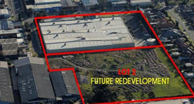 Development / Land commercial property for sale at Lot 2/48A Radford Road Reservoir VIC 3073