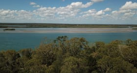 Development / Land commercial property for sale at 0 Heidkes Road Woodgate QLD 4660