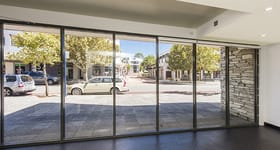 Other commercial property for lease at 27/60 Royal Street East Perth WA 6004