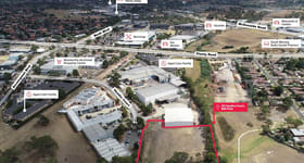 Development / Land commercial property sold at 30 Heaths Court Mill Park VIC 3082