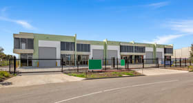Industrial / Warehouse commercial property for lease at 23 - 31 Ravenhall Way Ravenhall VIC 3023