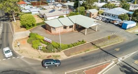 Offices commercial property sold at 84 Drayton Road Harristown QLD 4350