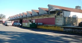 Factory, Warehouse & Industrial commercial property sold at 39-45 Vallance Street St Marys NSW 2760