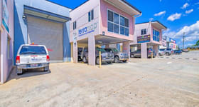 Industrial / Warehouse commercial property for sale at 12/178-182 Redland Bay Road Capalaba QLD 4157