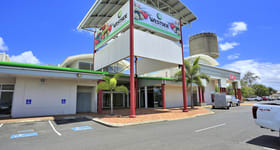 Shop & Retail commercial property for sale at Westside Plaza Heidke & Bolewski Street Avoca QLD 4670