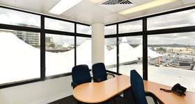 Offices commercial property for sale at Suite 13/2-4 Ocean Street Maroochydore QLD 4558