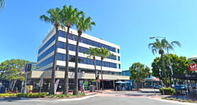 Offices commercial property for lease at Suite 20/2-4 Ocean Street Maroochydore QLD 4558