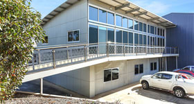 Offices commercial property for sale at 34 Aldenhoven Road Lonsdale SA 5160