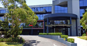 Offices commercial property sold at Suite1/14 Narabang  Way Belrose NSW 2085
