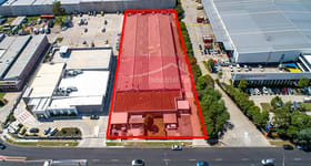 Development / Land commercial property sold at 5 Ferndell Street South Granville NSW 2142