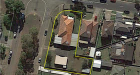 Development / Land commercial property sold at R2 Low Density Residential/86 Boundary Road Liverpool NSW 2170