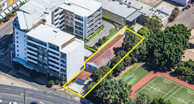 Shop & Retail commercial property sold at 378 The Horsley Drive Fairfield NSW 2165