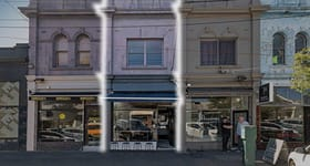 Shop & Retail commercial property sold at 323 Lennox Street Richmond VIC 3121