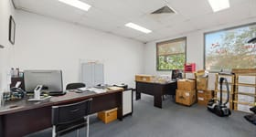 Offices commercial property for sale at 8/438 Forest  Road Hurstville NSW 2220