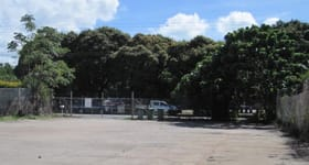 Development / Land commercial property for sale at 65 Greenbank Road Cairns North QLD 4870