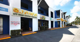 Showrooms / Bulky Goods commercial property for lease at 4/27 Evans Street Maroochydore QLD 4558